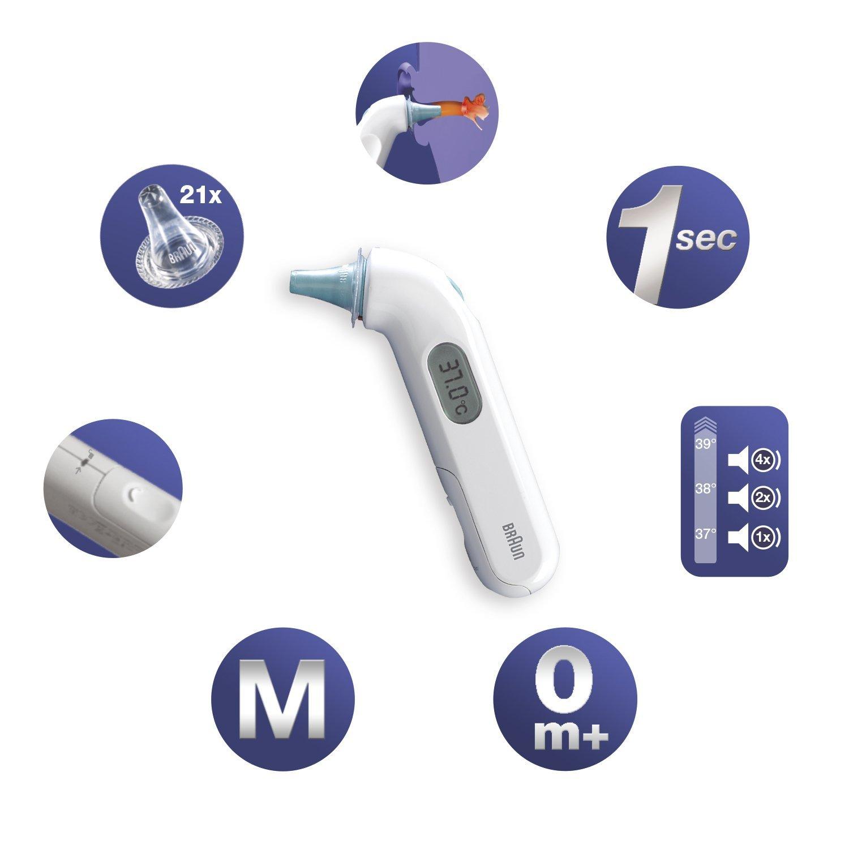 braun irt3030 ear thermometer (4)