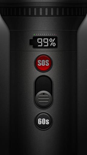 flashlight pro andoid-fakos gia kinita smartphone android- (2)
