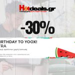 yoox-sales-happy-birthday-30