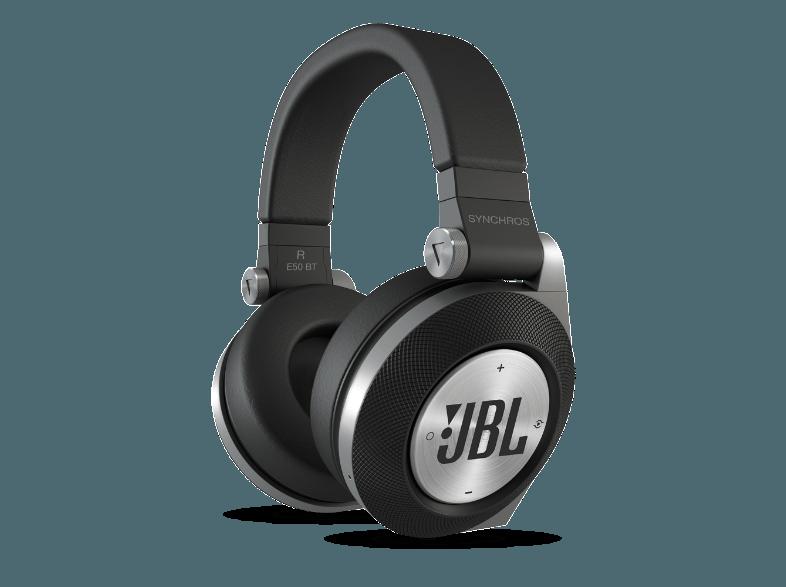 JBL-E50-BT-Black-prosfora-mediamarkt