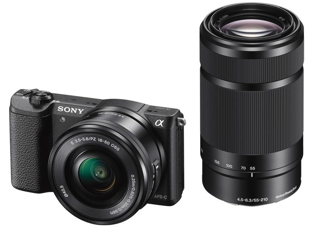 dslr-fotografikes-public-prosfores-kalokairi-Sony-a5100-black