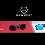 hawkers-gyalia-hlioy-1+1-dwro