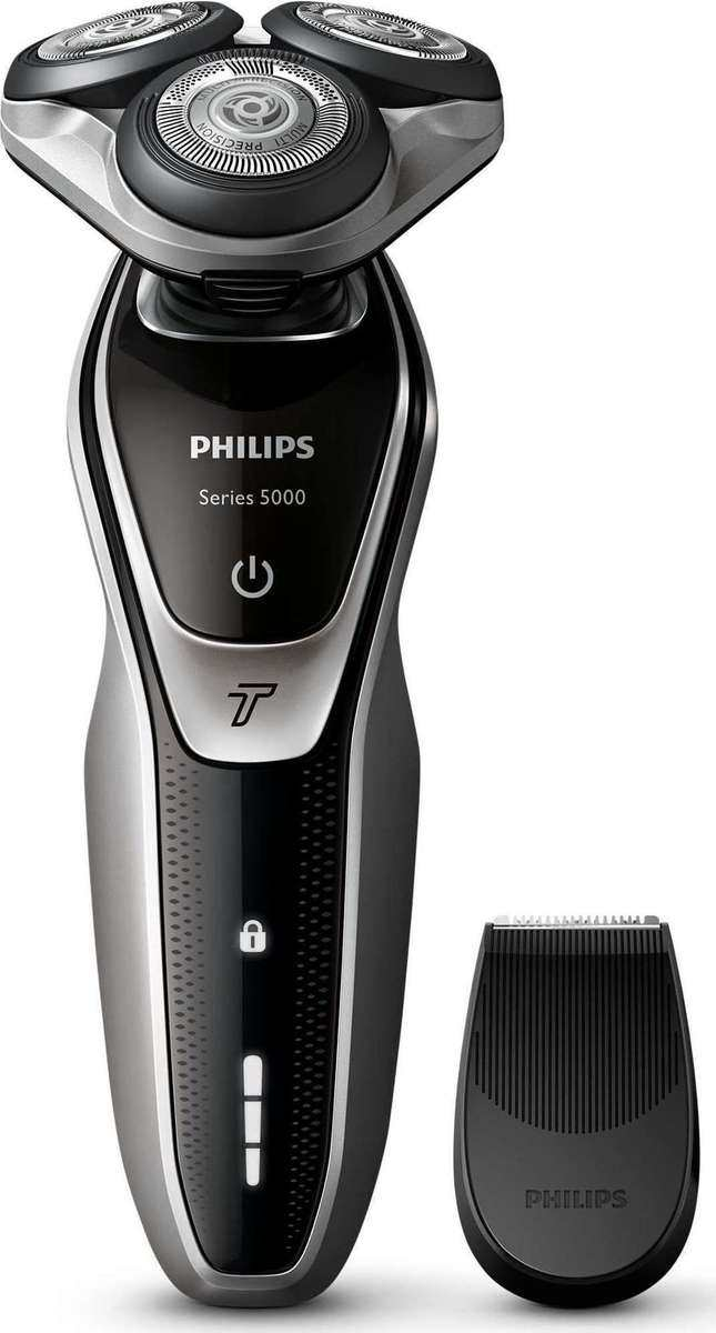 philips_shaver_series_5000_s5320_06
