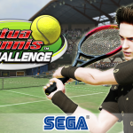 sega virtua tennis iphone ios free download