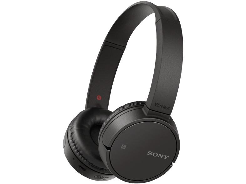 SONY-MDR-ZX220BTB-Black - hotdeals prosfores