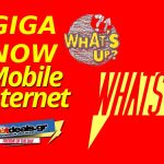 cosmote-whats-up-giga-now-giga-week-giga-soukou-giga-day-mobile-internet-Aug-2017-