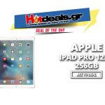 APPLE-iPad-Pro-Wi-Fi-and-Cellular-256GB-prosfora-hotdealsgr