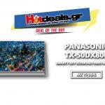 PANASONIC_TX-50DX800-SMART-TV-ULTRA-HD-HDR-WIFI-