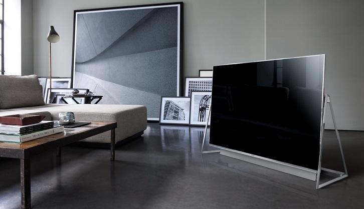 PANASONIC_TX-50DX800-SMART-TV-ULTRA-HD-HDR-WIFI-prosfora-germanos