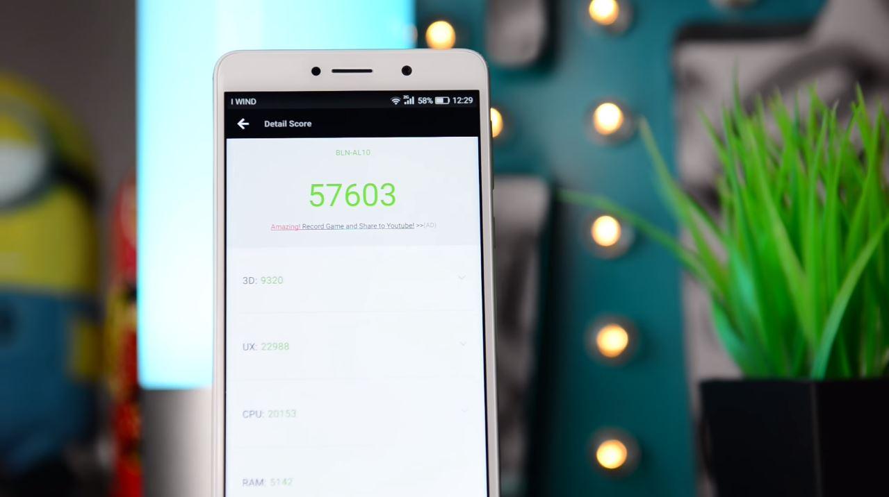 huawei-honor-6x-antutu-benchmark-57603-points-close-to-Redmi4-Xiaomi-Mi4S-Iphone-5s-2