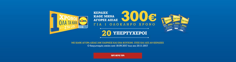 lidl-ola-ta-kala-300-euro-olo-to-xrono-1