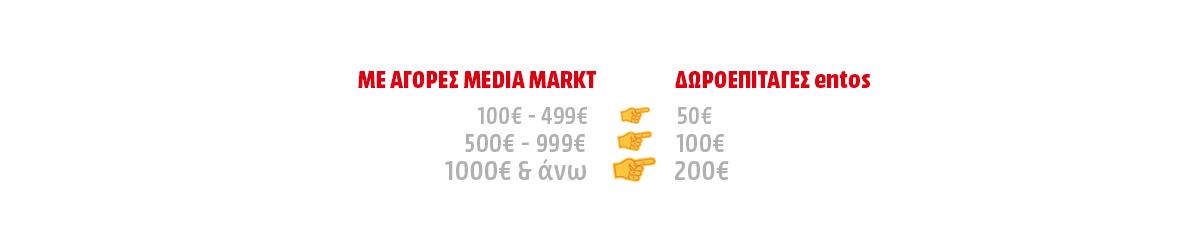 media-markt-foithtika-paketa-entos-dwroepitagh-2