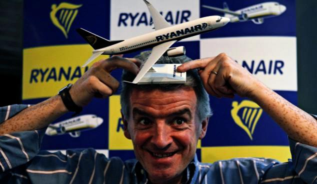 ryanair-ceo---boss---crazy---o-leary