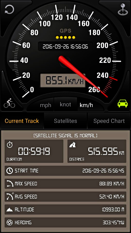 speedometer-gps-pro-free-download-play-store-1