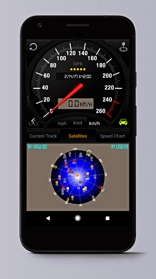 speedometer-gps-pro-free-download-play-store-2