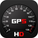speedometer-gps-pro-free-download-play-store-main
