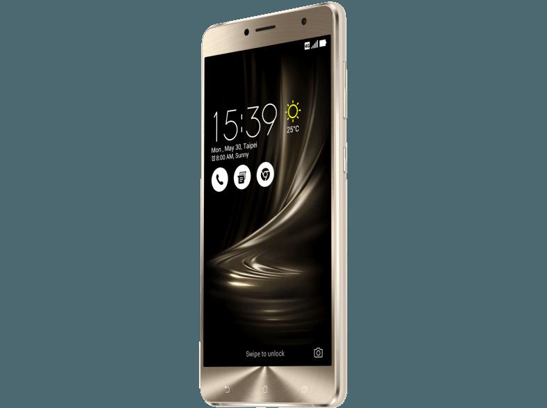 ASUS-ZenFone-3-Deluxe-64-GB (2)