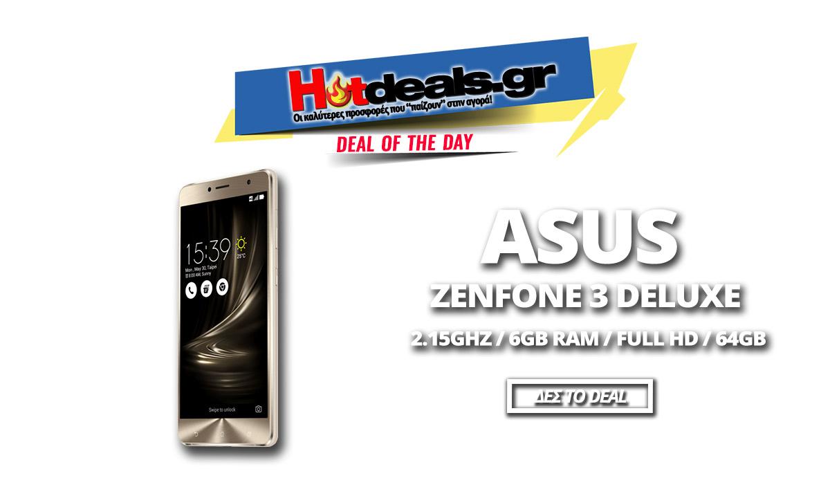 ASUS-ZenFone-3-Deluxe-64-GB--Dual-SIM-5-7-inch-6gb-ram-4k-video-full-hd-prosfora