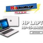 HP-15-BA023NV_Quad-Core-A6-7310-4GB-256GB-SSD-prosfora-mediamarkt