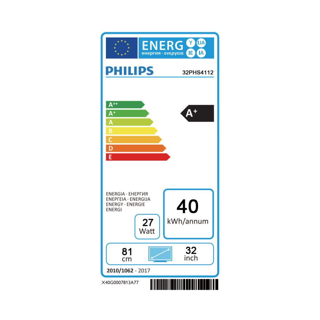 PHILIPS-32-PHS-4112-12-TILEORASI-32-PROSFORA-EKPTOSH-HOTDEALS-GREECE-2 (2)