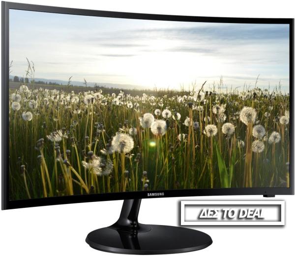 SMART-TV-SAMSUNG-V32F390-32-CURVED-FULL-HD-MONITOR-TV