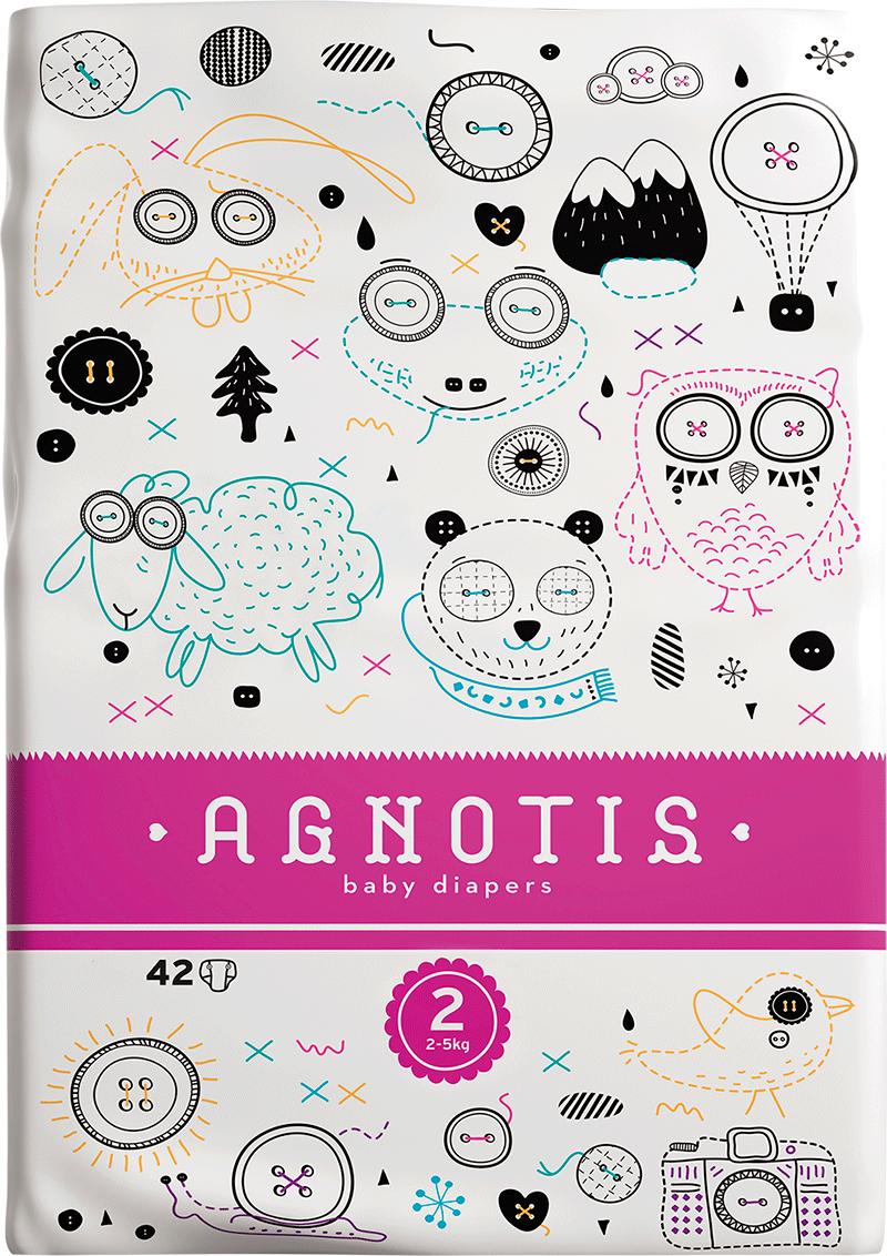 agnotis-panes-gia-mwra-vrefh-prosfores-ekptosh-noumero-2-panes-gia-vrefh-apo-2-eos-5-kila