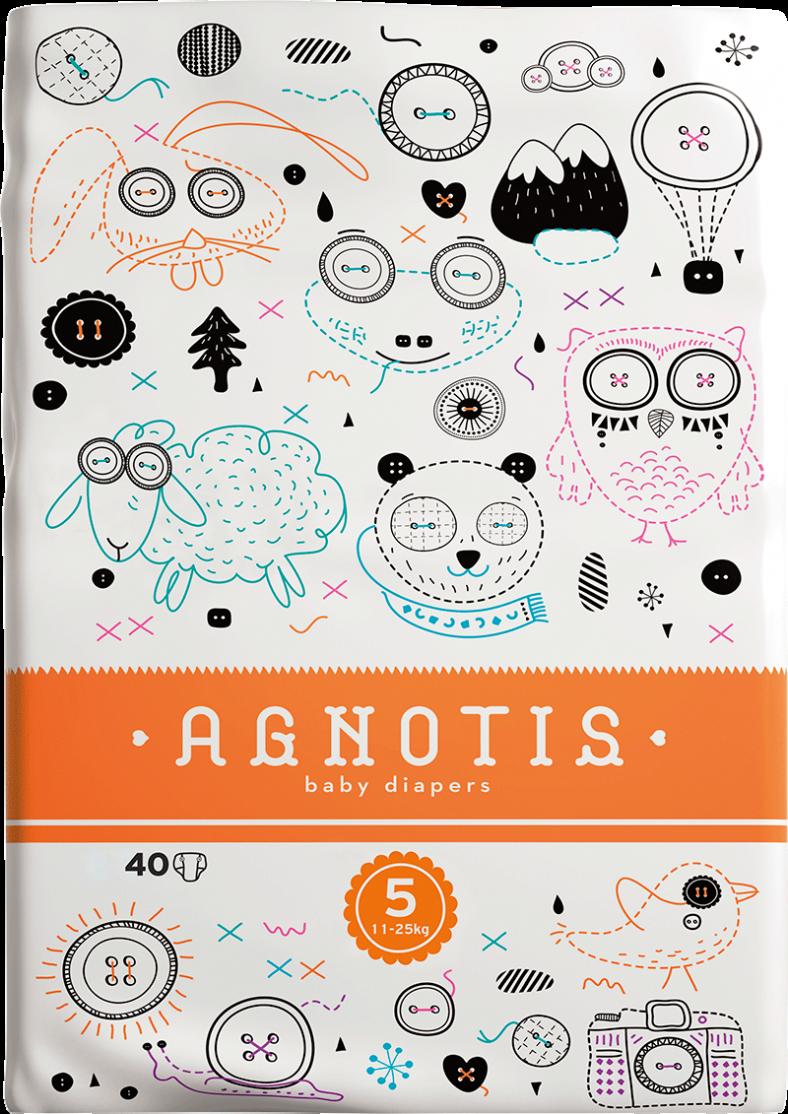 agnotis-panes-gia-mwra-vrefh-prosfores-ekptosh-noumero-5-plus-gia-vrefh-apo-11-eos-25-kila