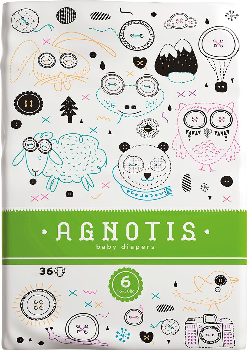 agnotis-panes-gia-mwra-vrefh-prosfores-ekptosh-noumero-6-plus-gia-vrefh-apo-16-eos-30-kila
