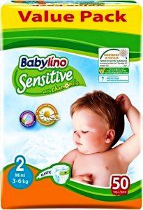 babylino-sensitive-panes-gia-mwra-prosfora-panes-babylino-200-temaxia-skroutz