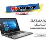 hp-laptop-250-g6-media markt prosfora