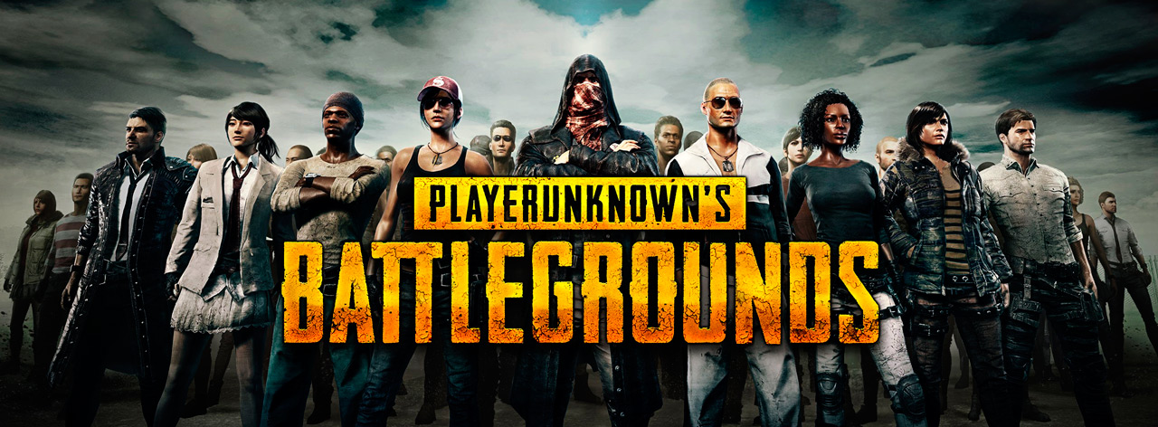 playerunknowns-battleground-paixnidi-gia-pc-fps-shootemup-MAIN