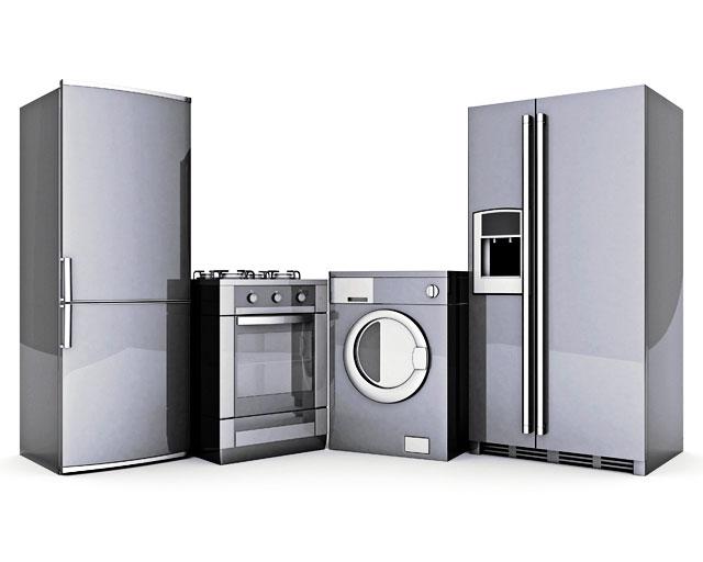 HLEKtRIKES-SYSKEYES-πλυντηριο-κουζινα-ψυγειο-αιρκοντισιον-ηλεκτρικεσ-συσκευεσ-2017