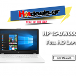 HP-15-BW000NV-full-hd-laptop