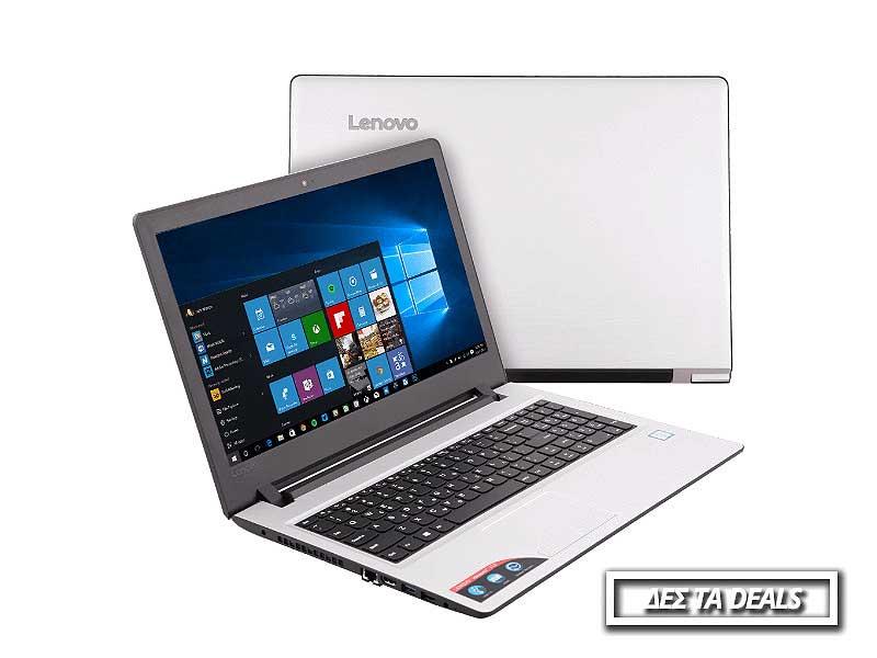Public-laptop-ekptoseis-noemvrios-2017-laptop-prosfores-se-laptop-lenovo-acer-dell-sony-acer-i5-i7-i3-8gb-16gb-SSD-laptops