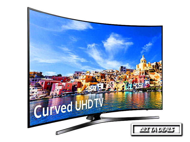 black-friday-2017-media-markt-smart-tv-thleoraseis-4k-uhd-home--cinema-samsung-sony-philips-lg