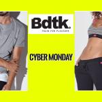 bodytalk-cyber-monday-2017