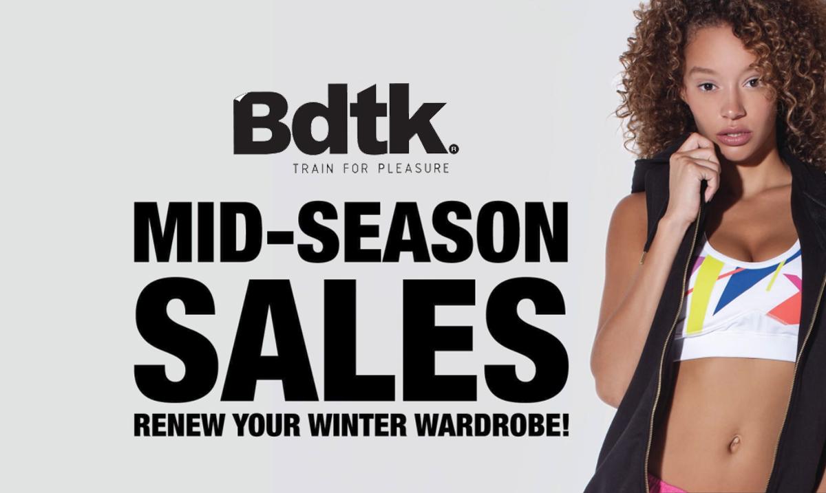 bodytalk-mid-season-sales-november-2017