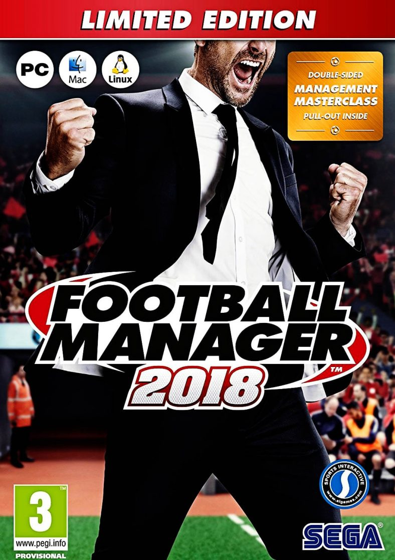 football manager 2018 release date hmeromhnia kykloforias review paixnidiou agora ellada greece (1)