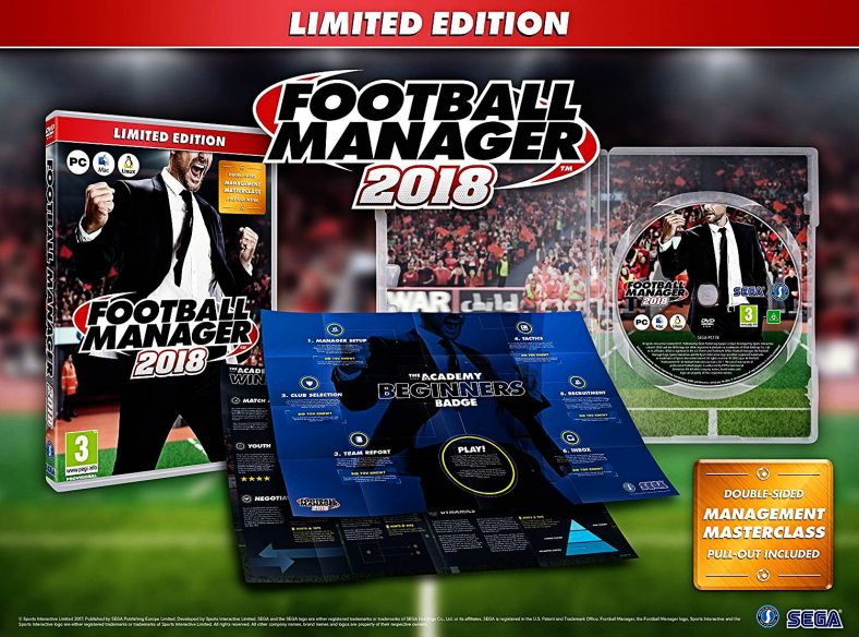 football manager 2018 release date hmeromhnia kykloforias review paixnidiou agora ellada greece (2)