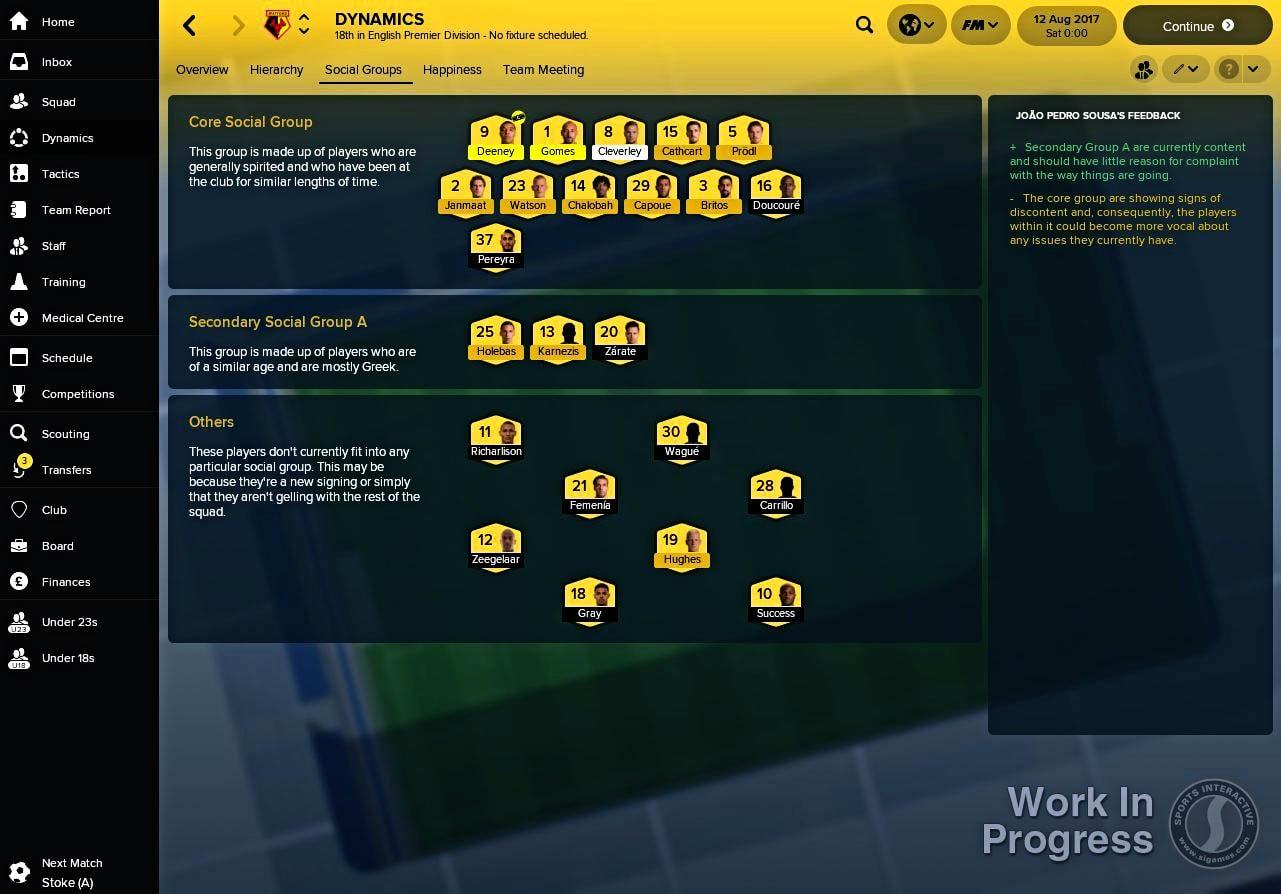 football manager 2018 release date hmeromhnia kykloforias review paixnidiou agora ellada greece (8)