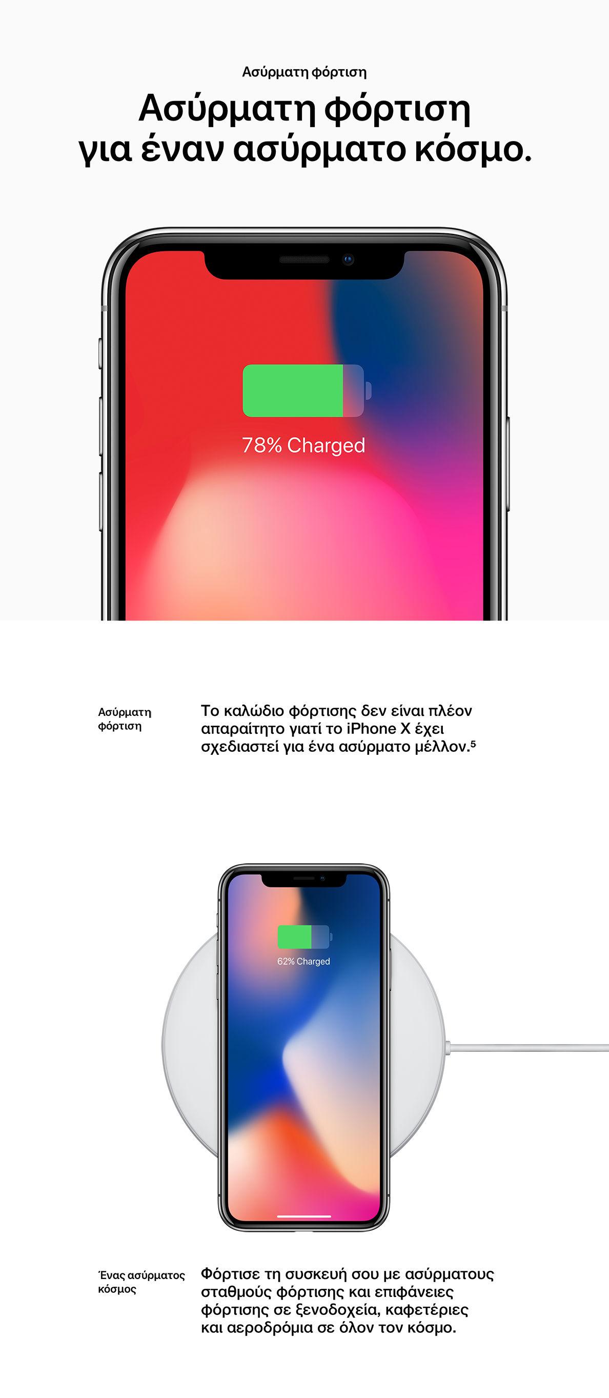 iPhonex-agora-Ellada-Mediamarkt-public-kotsovolos-germanos-iPhoneX-diathesimo-gia-paraggelia-november-2017 (13)