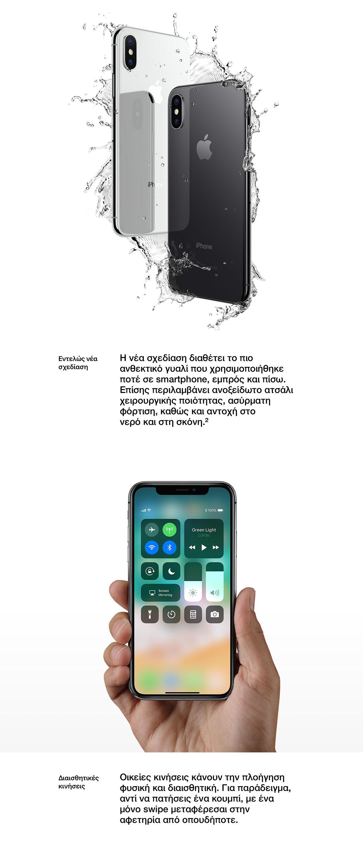 iPhonex-agora-Ellada-Mediamarkt-public-kotsovolos-germanos-iPhoneX-diathesimo-gia-paraggelia-november-2017 (4)