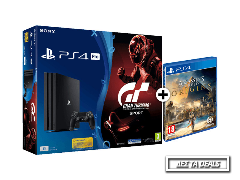 mediamarkt-ekptoseis-endiameses--noemvrios-2017-GAMING-PS4-XBOX-Games-Logitech-Controllers-Mouse-Xeiristhria-prosfores