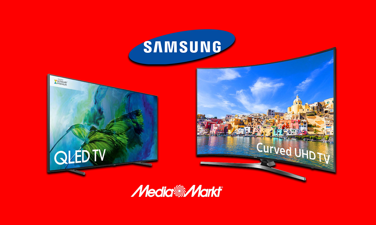 mediamarkt-samsung-tv-sales-november-2017