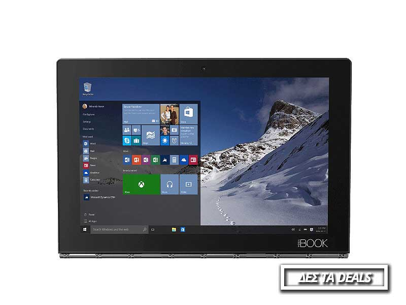 Public Tablet Prosfora Blackfriday Ipad Samsung galaxy tab Lenovo MLS