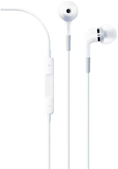 APPLE-ME186---handsfree-microphone-volume-controller-apple-headphones--