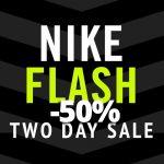 Nike-Flash-Sale-Banner-50-2017