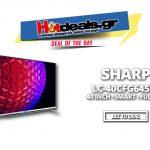 SHARP-LC-40CFG6452E-SMART-TV-40-INCH-FULL-HD