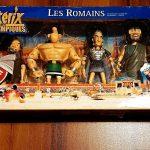 asterix-les-romains-jeux-des-olympiques-olympic-games-the-romans-asterix-action-figures-toys-games-2007
