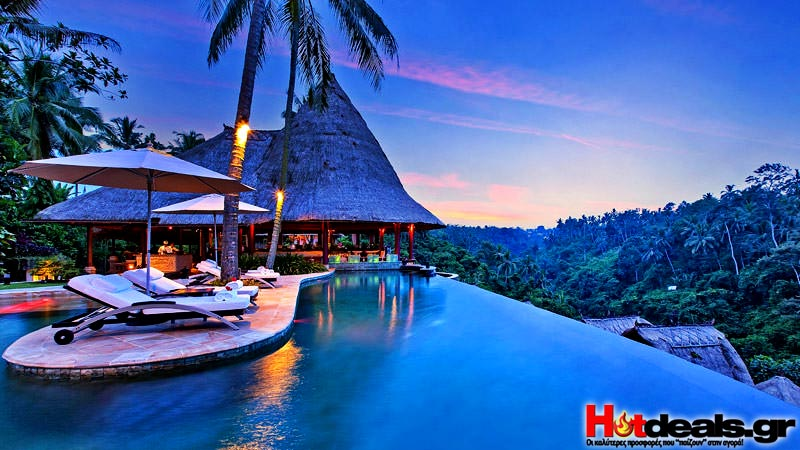 bali-indonesia-hotels-prices